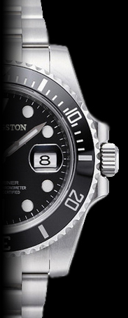 Rolex look alike watches | Quality Watches Replica